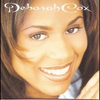 Couverture du titre Deborah Cox
