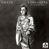 Cover of the album Voivodine (Ha Ha Ho Hey) - EP