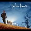 Cover of the album Rising Road