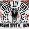 Cover of the album What Doesn't Kill Us (Deluxe Version)