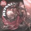 Cover of the album Black Debbath Hyller Kvinnen!