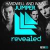 Couverture de l'album Jumper - Single