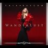Couverture de l'album Wanderlust