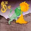 Couverture de l'album Mojo Stone