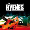 Cover of the album The Hyènes