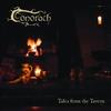 Couverture de l'album Tales from the Tavern