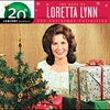Couverture de l'album 20th Century Masters: The Christmas Collection: The Best of Loretta Lynn