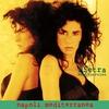 Couverture de l'album Napoli mediterranea