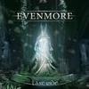 Cover of the album Last Ride