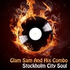 Cover of the album Stockholm City Soul