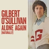 Cover of the album Alone Again (Naturally) - Single