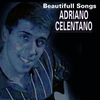 Cover of the album The Best of Adriano Celentano, Vol. 2