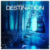 Couverture de l'album Destination - Single