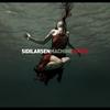 Cover of the album Machine rouge