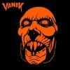 Cover of the album Vanik