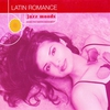 Cover of the album Latin Romance