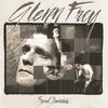 Couverture de l'album Soul Searchin'