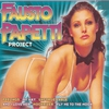 Couverture de l'album Fausto Papetti Project