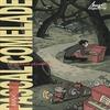 Couverture de l'album Lo Piano Vermell (El Steinway a la Guillotina)
