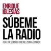 Couverture du titre Subeme La Radio
