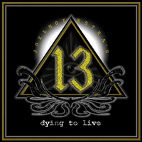 Cover of the track Dying to Live
