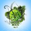 Cover of the album Organic Beats Volume 4