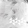Cover of the album An Album by Korallreven