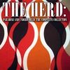 Cover of the album The Herd: Paradise and Underworld, the Complete Collection