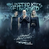 Couverture du titre United Kids of the World (feat. Krewella)