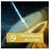 Cover of the album Circulation - Single