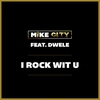 Cover of the album I Rock Wit U (feat. Dwele) - Single