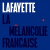 Cover of the track La mélancolie française