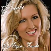 Cover of the track Op eigen kracht