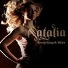 Couverture de l'album Everything & More