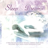 Cover of the album Sleep & Dreams (Celtic Ambient)