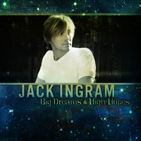 Cover of the track Big Dreams and High Hopes
