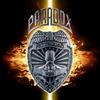 Cover of the album Riot Squad