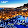 Cover of the album Monaco Summer House Vibes 2013