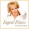 Cover of the album Mit meinen Augen