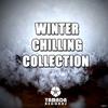 Couverture de l'album Winter Chilling Collection - EP