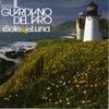 Cover of the track Solamente Lei