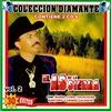 Cover of the album El As De La Sierra Coleccion Diamante