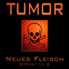 Cover of the album Neues Fleisch, Operation 2