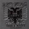 Couverture de l'album The Crypt