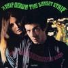 Couverture de l'album A Trip Down the Sunset Strip
