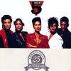 Couverture de l'album 25th Anniversary