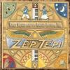 Cover of the album Zep Tepi
