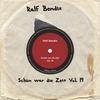 Cover of the album Schön war die Zeit, Vol. 19