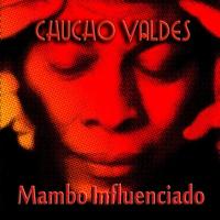 Cover of the track Mambo Influenciado