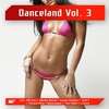 Couverture de l'album Danceland Vol. 3